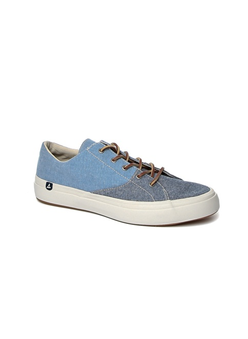 Sperry Sneaker Ayakkabı Lacivert